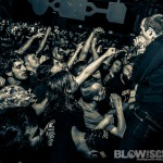 converge-this-is-hardcore-2014-friday-26
