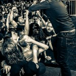 converge-this-is-hardcore-2014-friday-27