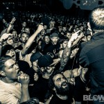 converge-this-is-hardcore-2014-friday-3