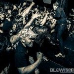 converge-this-is-hardcore-2014-friday-30