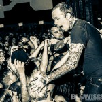 converge-this-is-hardcore-2014-friday-5