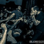 converge-this-is-hardcore-2014-friday-6