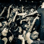 converge-this-is-hardcore-2014-friday-7