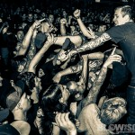 converge-this-is-hardcore-2014-friday-8