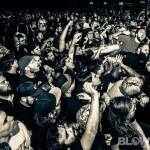 converge-this-is-hardcore-2014-friday-9