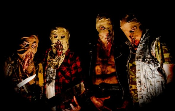 ghoul-band-2014