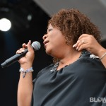 sharon-jones-dapkings-1