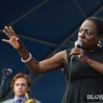 sharon-jones-dapkings-14