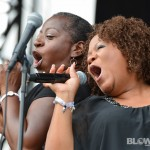 sharon-jones-dapkings-4