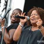 sharon-jones-dapkings-5