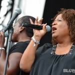 sharon-jones-dapkings-6