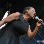 sharon-jones-dapkings-7