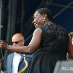 sharon-jones-dapkings-9