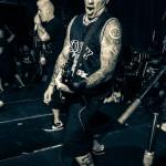 slapshot-this-is-hardcore-2014-friday-25