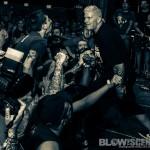 slapshot-this-is-hardcore-2014-friday-30
