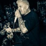 slapshot-this-is-hardcore-2014-friday-31