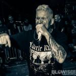 slapshot-this-is-hardcore-2014-friday-32