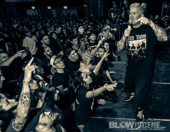 slapshot-this-is-hardcore-2014-friday-33