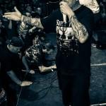 slapshot-this-is-hardcore-2014-friday-34