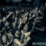 slapshot-this-is-hardcore-2014-friday-35