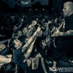 slapshot-this-is-hardcore-2014-friday-38