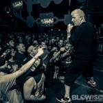 slapshot-this-is-hardcore-2014-friday-39