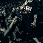 slapshot-this-is-hardcore-2014-friday-40