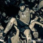 slapshot-this-is-hardcore-2014-friday-41