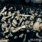 slapshot-this-is-hardcore-2014-friday-42