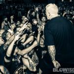 slapshot-this-is-hardcore-2014-friday-43