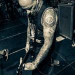 slapshot-this-is-hardcore-2014-friday-45