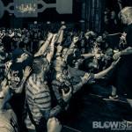 slapshot-this-is-hardcore-2014-friday-47