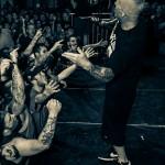 slapshot-this-is-hardcore-2014-friday-48