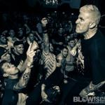 slapshot-this-is-hardcore-2014-friday-49
