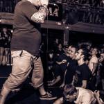 turmoil-this-is-hardcore-2014-friday-54