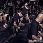 turmoil-this-is-hardcore-2014-friday-60