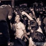turmoil-this-is-hardcore-2014-friday-62