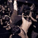 turmoil-this-is-hardcore-2014-friday-63