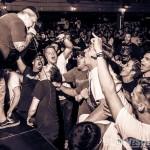 turmoil-this-is-hardcore-2014-friday-66