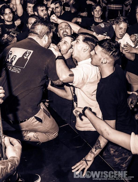 turmoil-this-is-hardcore-2014-friday-67