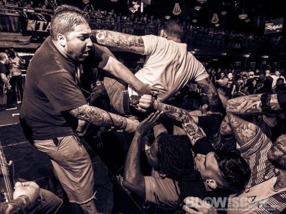 turmoil-this-is-hardcore-2014-friday-77