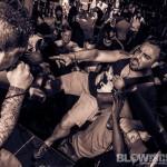 turmoil-this-is-hardcore-2014-friday-80