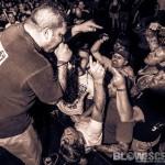 turmoil-this-is-hardcore-2014-friday-81