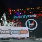 twenty-one-pilots-1