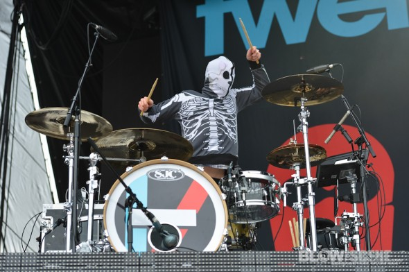 twenty-one-pilots-12