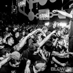 twitching-tongues-this-is-hardcore-2014-friday-1