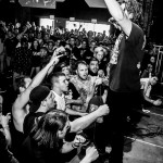 twitching-tongues-this-is-hardcore-2014-friday-10