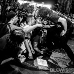 twitching-tongues-this-is-hardcore-2014-friday-11
