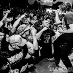 twitching-tongues-this-is-hardcore-2014-friday-14