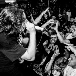 twitching-tongues-this-is-hardcore-2014-friday-18